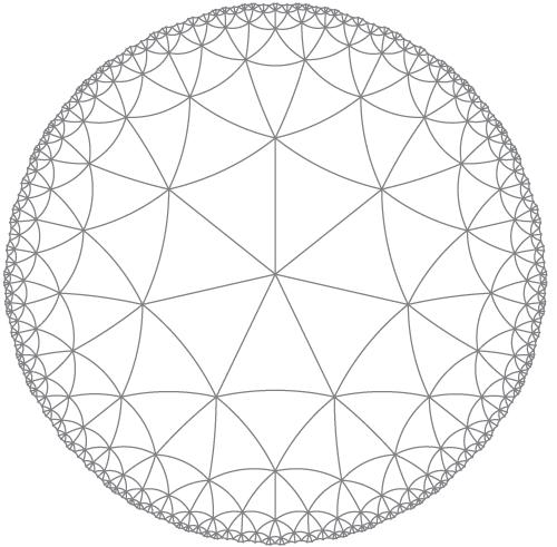 Mathematics Computers And Zeilberger Maxwell S Demon
