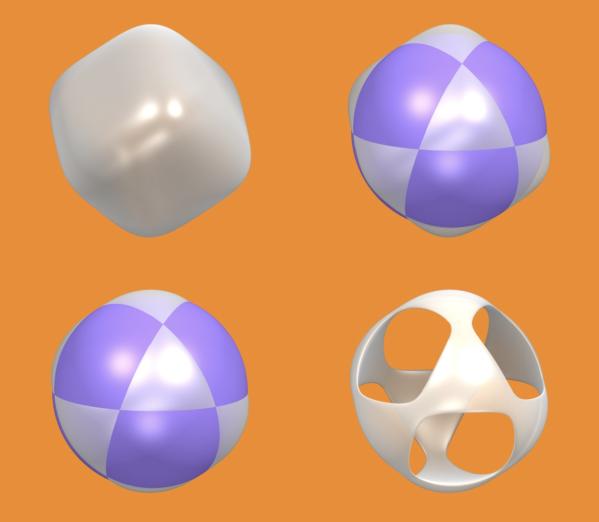 cube_sphere