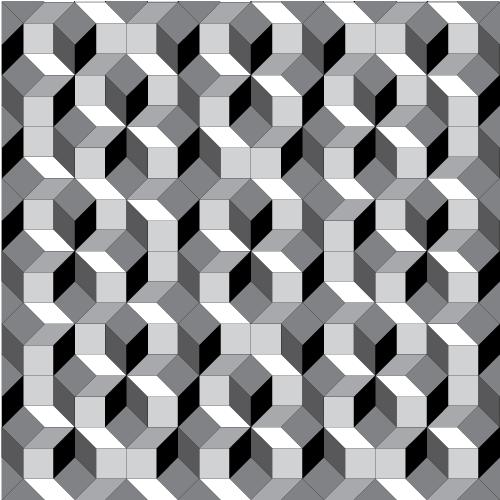 Ammann-Bennker Greys