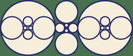 Silver_circles