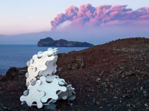 Sculpture_volcano1