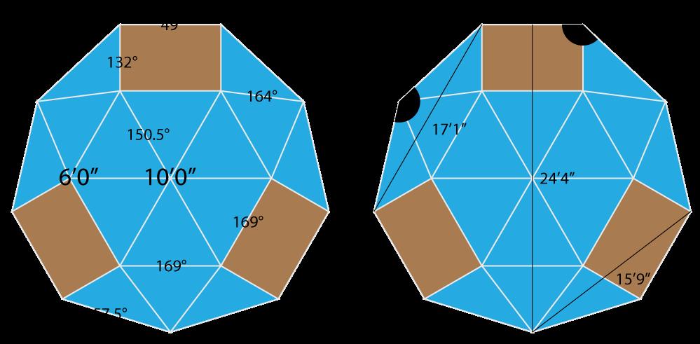 Maxwell model tgp