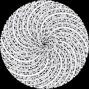 Prime_factor_spiral_10000