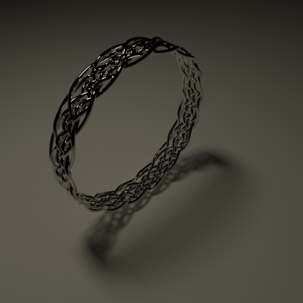 EH_woven_ring1