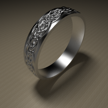EH_woven_ring3