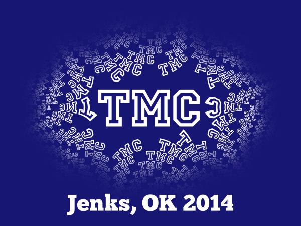 TMC_Final