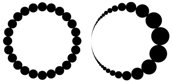 Circle_param