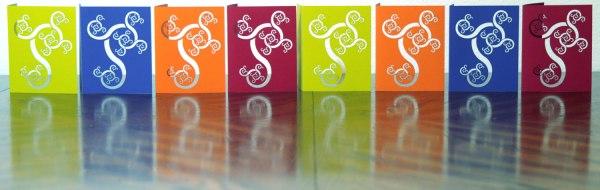 Spiral_Card_Row