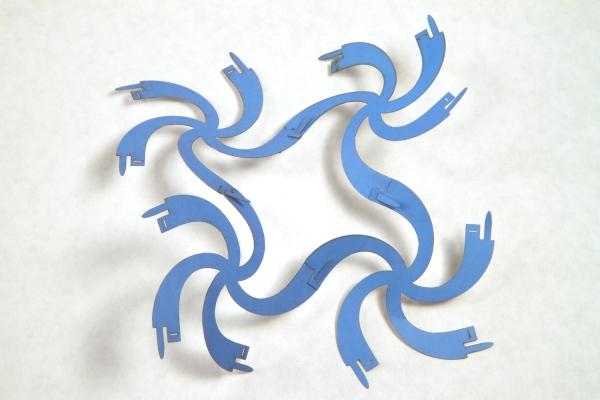 curvature_post-4