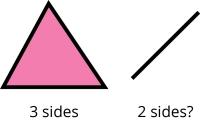 3sides-2sides