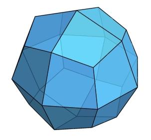 deltoidalicositetrahedron_mesh