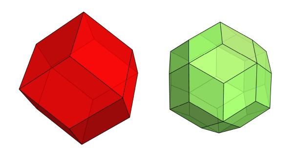 rhombic_meshes