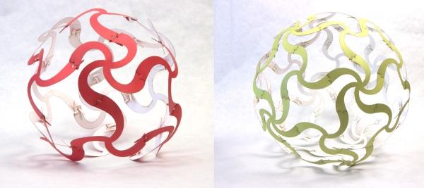 rhombics_both
