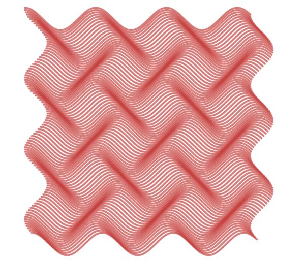 desmos-graph-1