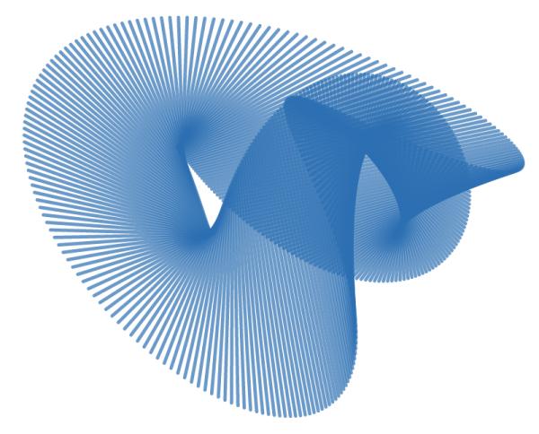 desmos-graph-4.png
