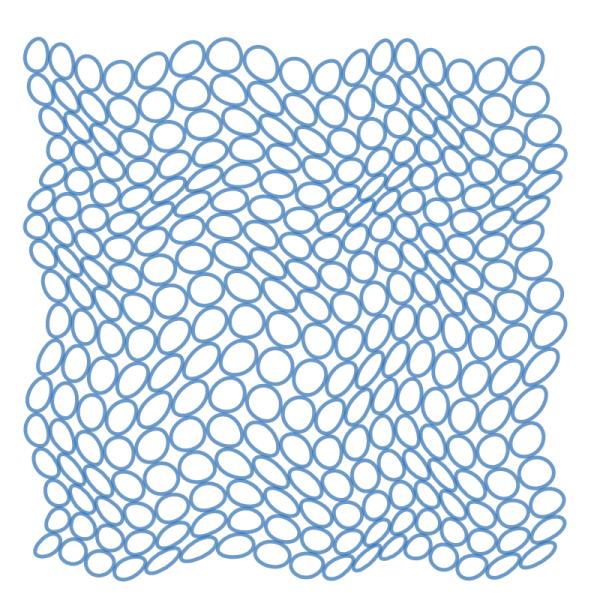 desmos-graph