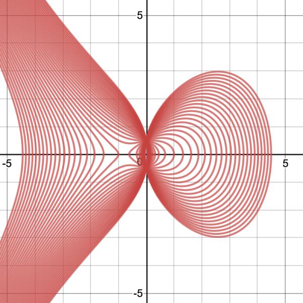 Newton_Cubic